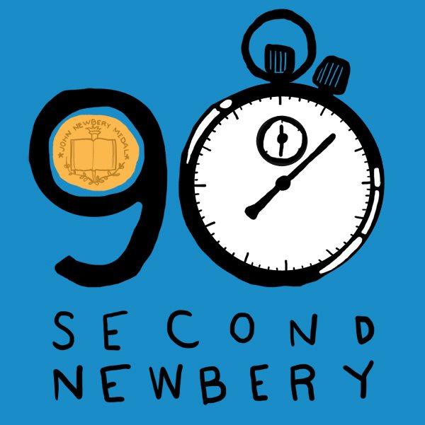 90secondnewbery