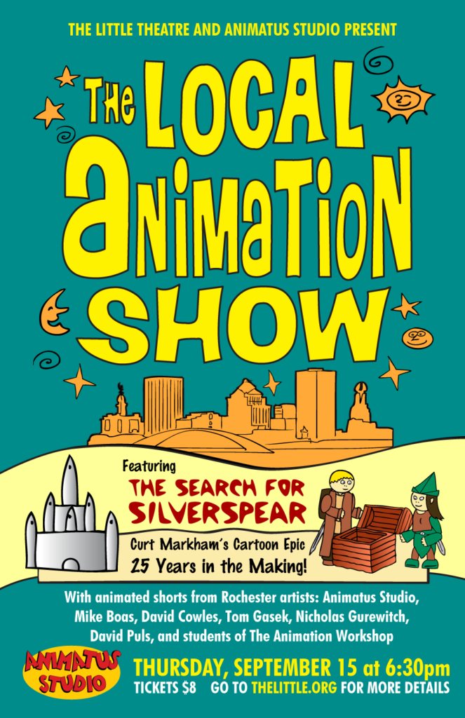 local-animation-show-poster-v3-900