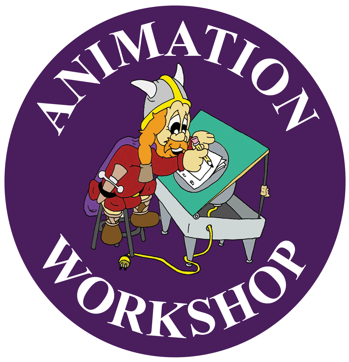 The Animation Workshop in Rochester, NY