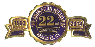 workshopanni22forweb
