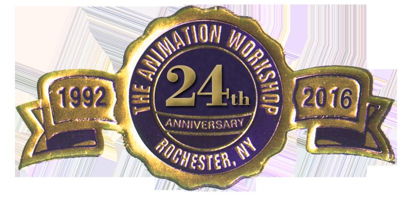 workshopanniversary24