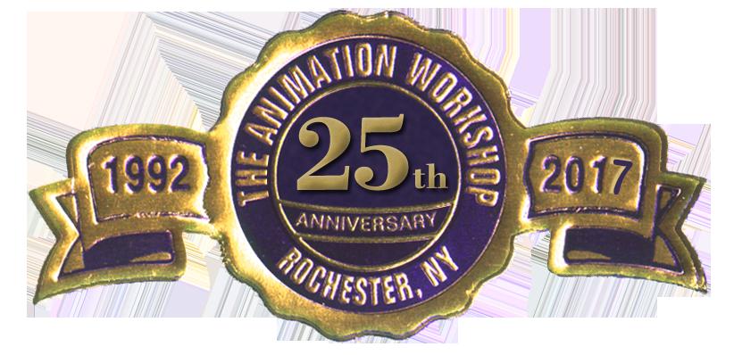 workshopanniversary25