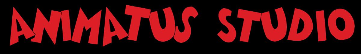 Animation Links – Animatus Studio